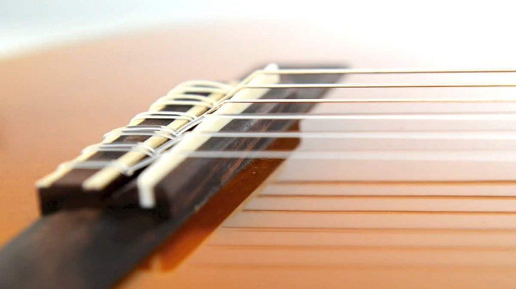 classical guitar, guitarra acustica