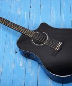 Guitarra Electroacustica 2020