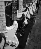 guitarras eléctricas baratas