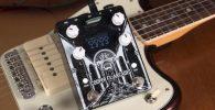 pedal fx