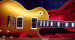 Gibson Slash Goldtop 2020