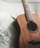 comprar guitarra acustica