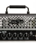 amplificador Mighty-15TH