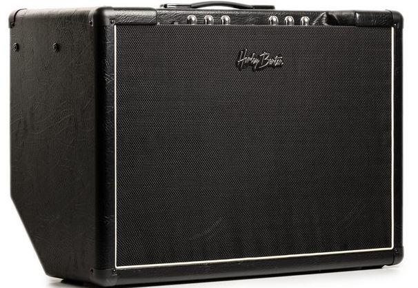 Amp G212A FR