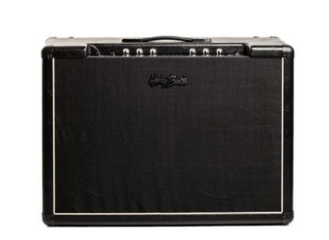 Amplificador Harley Benton G212A FR