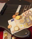 comprar guitarras en guitarras.eu